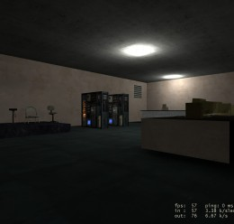 zs_mall_of_the_dead_v3.zip For Garry's Mod Image 2