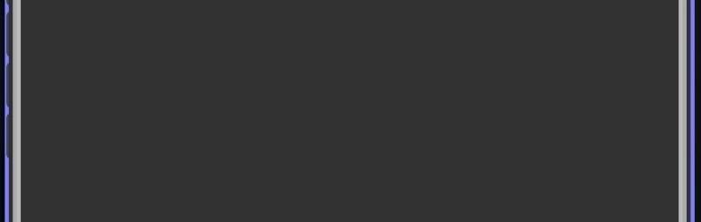 starbankredux-1.0.0.zip For Garry's Mod Image 1