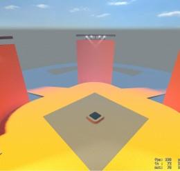 gm_buildarea.zip For Garry's Mod Image 1