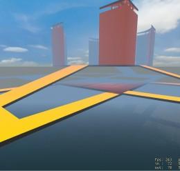 gm_buildarea.zip For Garry's Mod Image 3