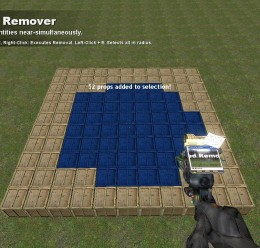 advanced_remover.zip For Garry's Mod Image 2