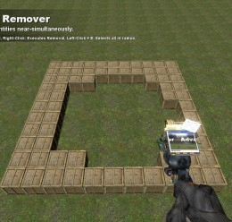 advanced_remover.zip For Garry's Mod Image 3