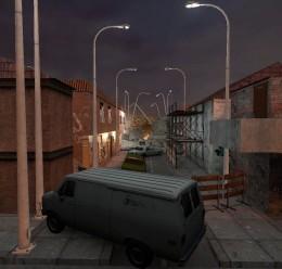 dm_street_war.zip For Garry's Mod Image 3