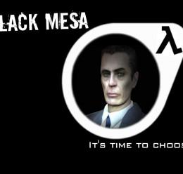 blackmesa_source_content_v1.zi For Garry's Mod Image 1