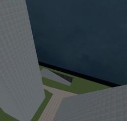 gm_buildandfun_server_v2.zip For Garry's Mod Image 2