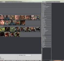 claude.zip For Garry's Mod Image 3