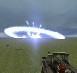 Drivable 40K Artillery For Garry's Mod Image 3