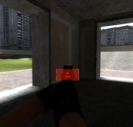 ds_gunhud_v1.1.zip For Garry's Mod Image 2
