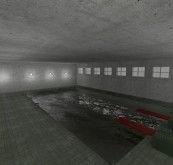 jb_concretehell_2.zip For Garry's Mod Image 3