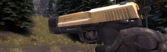 golden_pistol_reskin.zip