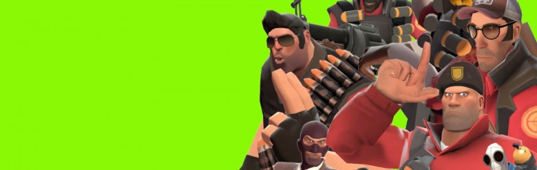 tf2_background.zip For Garry's Mod Image 1