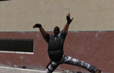counter_strike_source_beta_mod For Garry's Mod Image 1