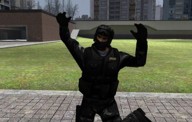 counter_strike_source_beta_mod For Garry's Mod Image 2