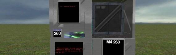 t1ms_auto_shop_v5_final!.zip
