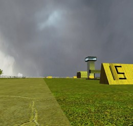 Gm_runway_unlimited_v5.zip For Garry's Mod Image 2
