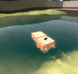 little_raft_v1.zip For Garry's Mod Image 3