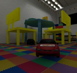 ttt_giant_daycare_V2.zip For Garry's Mod Image 2