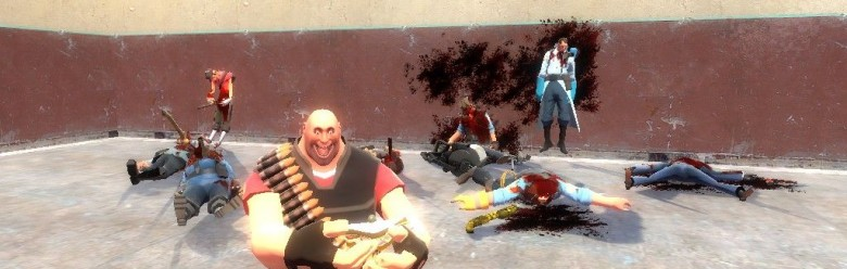 it_was_all_for_a_sandvich.zip For Garry's Mod Image 1
