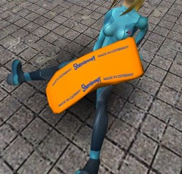 shamwow.zip For Garry's Mod Image 1