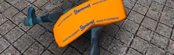 shamwow.zip