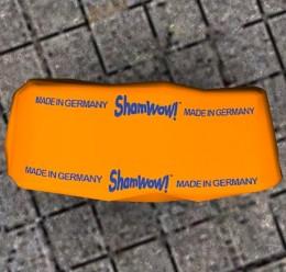 shamwow.zip For Garry's Mod Image 2