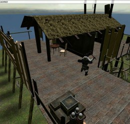 vally_s_fc2_house.zip For Garry's Mod Image 2