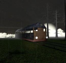 zs_trainstation_v1.zip For Garry's Mod Image 3