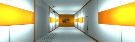 me_corridor.zip
