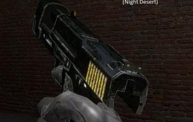 glock_reskins.zip For Garry's Mod Image 1