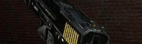 glock_reskins.zip