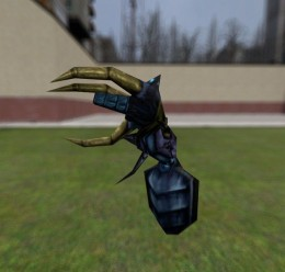 shockroach.zip For Garry's Mod Image 3