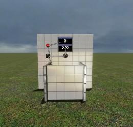 noob trap (adv.duplicator) For Garry's Mod Image 1