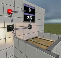 noob trap (adv.duplicator) For Garry's Mod Image 2