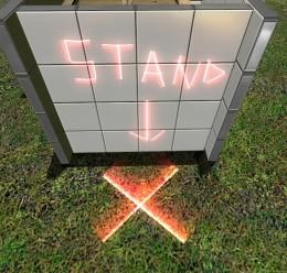 noob trap (adv.duplicator) For Garry's Mod Image 3