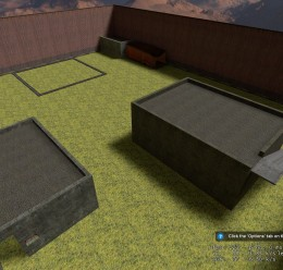 cod_box.zip For Garry's Mod Image 1