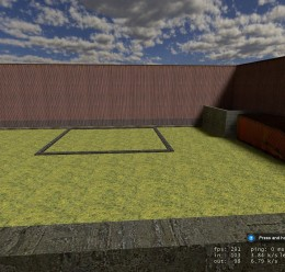 cod_box.zip For Garry's Mod Image 2