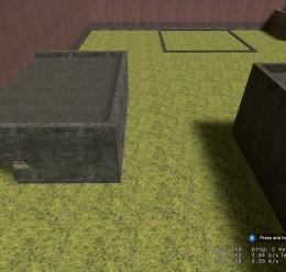 cod_box.zip For Garry's Mod Image 3