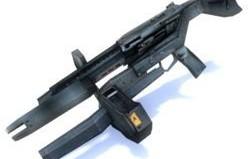 aquahawk's_admin_weapons.zip For Garry's Mod Image 2
