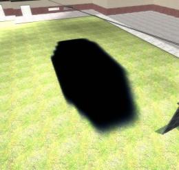 sort_of_accedental_black_hole_ For Garry's Mod Image 1