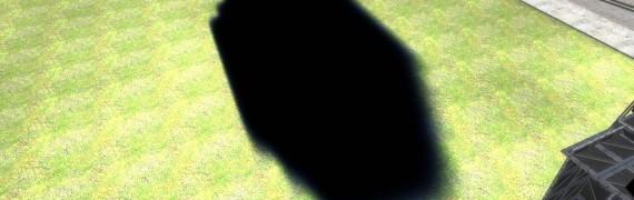 sort_of_accedental_black_hole_