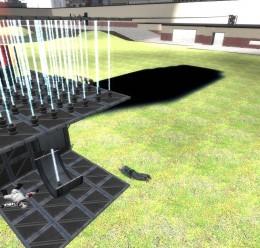 sort_of_accedental_black_hole_ For Garry's Mod Image 2