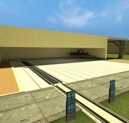 gm_buildersworld_final.zip For Garry's Mod Image 3