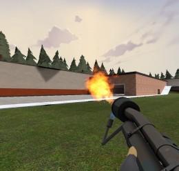 tf2_flamethrower_fixed.zip For Garry's Mod Image 3