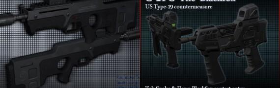 futuristic_weaponry_by_operato