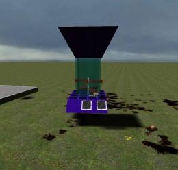 blender.zip For Garry's Mod Image 1