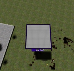 blender.zip For Garry's Mod Image 2