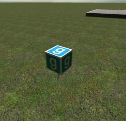 test.zip For Garry's Mod Image 1
