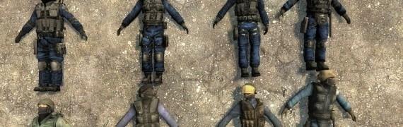 shield_agents.zip