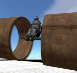 superroller.zip For Garry's Mod Image 2