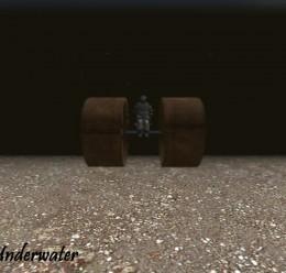 superroller.zip For Garry's Mod Image 3